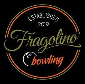 Fragolino Bowling